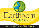 Earthborn_Holistic_logo