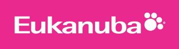 eukanuba-logo